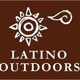 Latino outdoors?1385333160