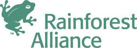 Logo green med web