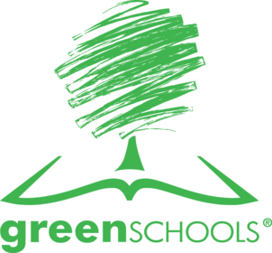 Old grn sch logo 14 trnsbk