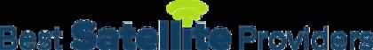 Bsp bestsatelliteproviders logo hz3 300x41