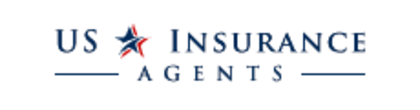 Us insurance agents