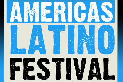 Americaslatinofestival