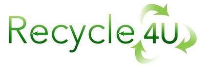 Recycle4u logo